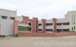 bhartiden