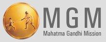mgm-university-logo