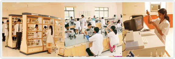 ramachandra medical college courses