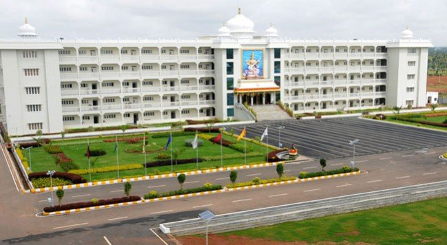 international call center training in bangalore dating