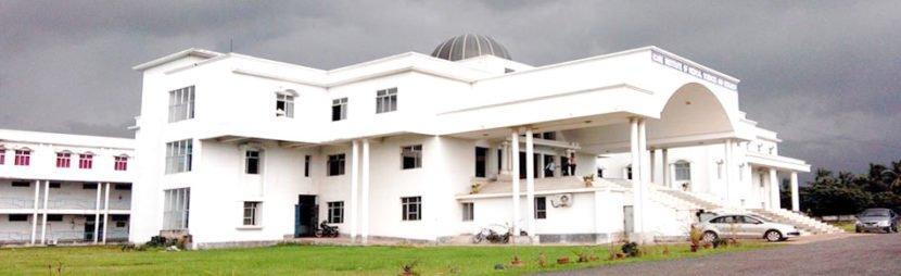 ICARE Insute of Medical Sciences & Research   Haldia   Purba ... on