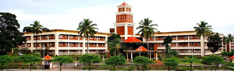 Kerala University of Health Sciences jobs for Professor