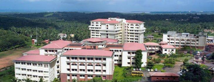 Yenepoya Medical College Ymc Mangalore Karnataka