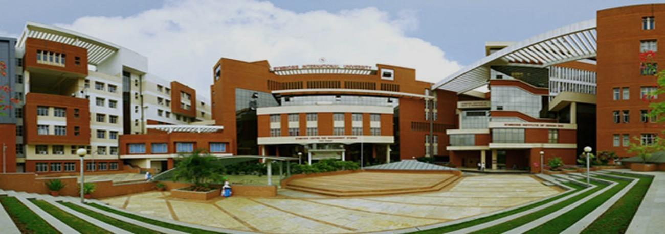 Symbiosis International University | SIU | Pune ...