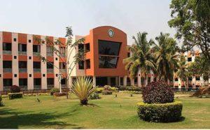 Nitte-Meenakshi-Institute-of-Technology-NMIT-Bangalore1