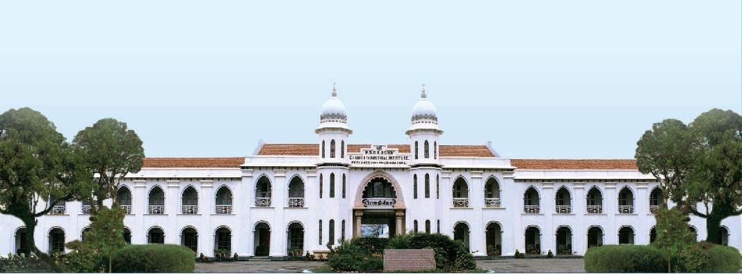 Psg Institute Of Management Psgim Coimbatore