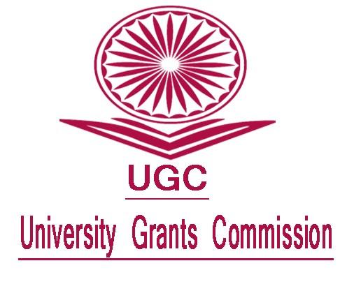 Image result for ugc symbol