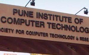 PICT-Pune