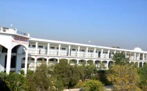 don-bosco-institute-of-technology-bangalore
