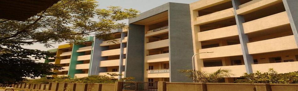 G H Raisoni Institute Of Engineering Amp Technology Ghriet