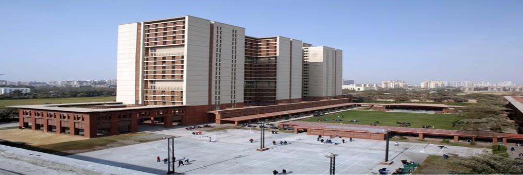 Jaypee Institute Of Information Technology Jiit Noida
