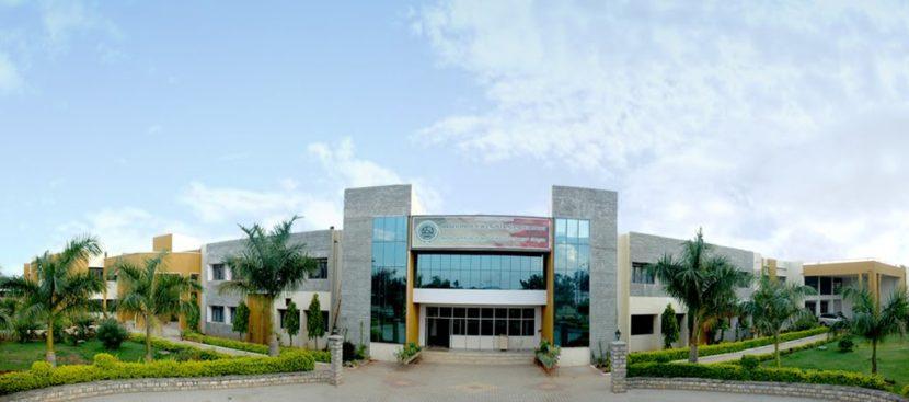 shridevi institute  engineering technology siet tumkur bangalore karnataka collegeuin