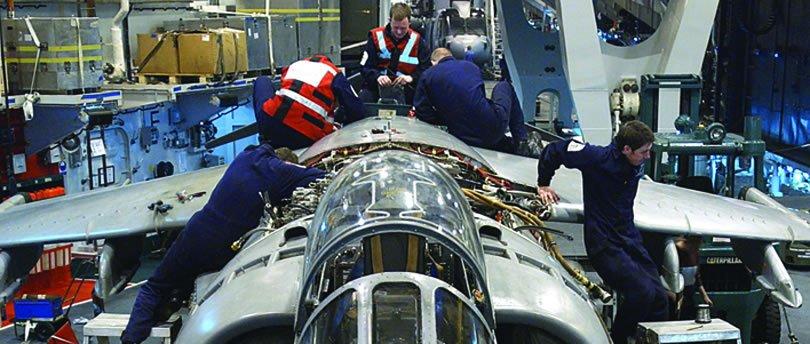 Aerospace Engineering Colleges >> Aeronautical Aerospace Engineering Admission Fees