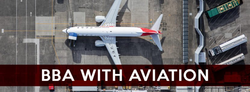 Top BBA (Aviation) Colleges in Bangalore | Airport