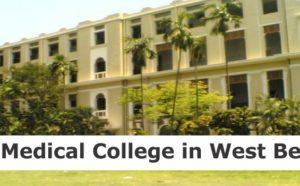 Top Medical College Bangalore| Direct Admission Through UGNEET 2019