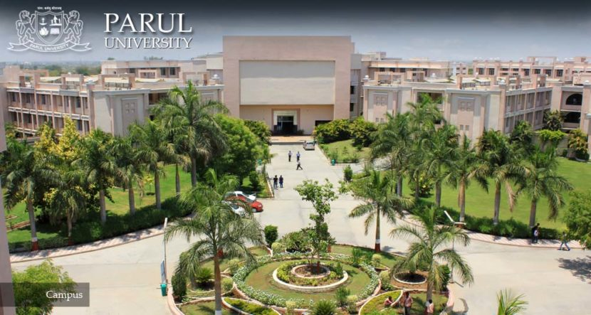 Parul Institute of Medical Sciences & Research | Vadodara ...