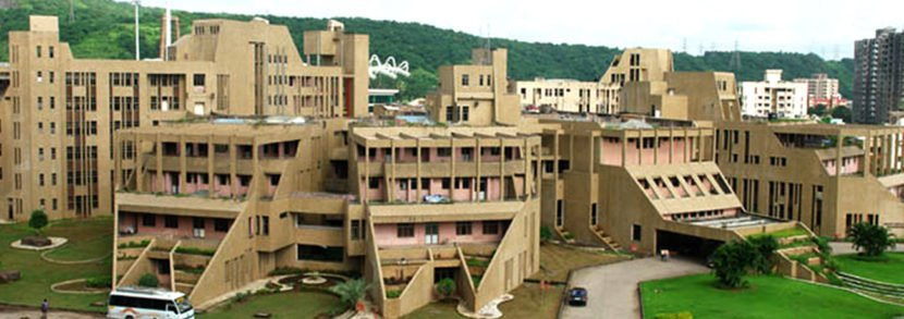 top deemed university medical colleges in maharastra
