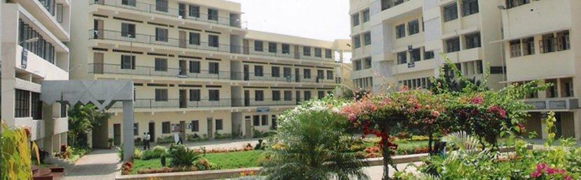 K L E Society S S Nijalingappa College Rajajinagar Admission 2020