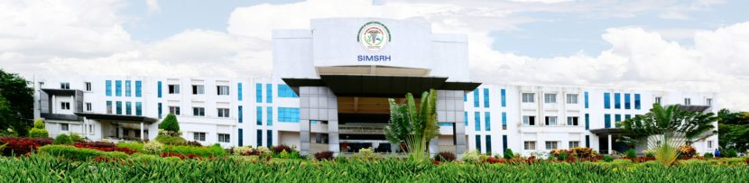 Shree Devi College Of Pharmacy Tumkur Admission Fees Structure 2020